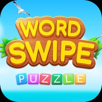 Codes for Word Swipe Puzzle Hack