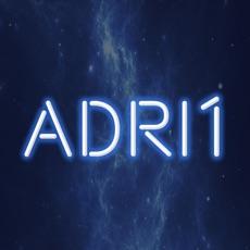Activities of Adri1