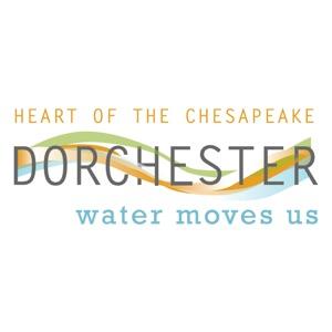 Dorchester County Audio Tours