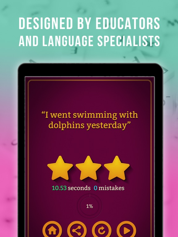 Learn English Listening Master | App Price Drops