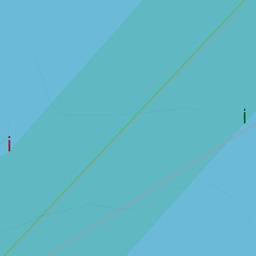 Boat-Tracker