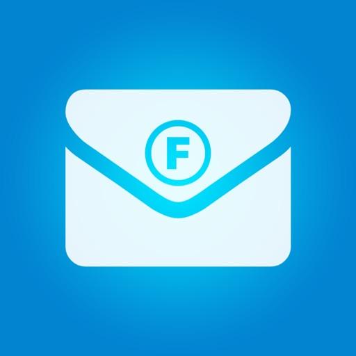 Faker 2 - Fake Messages