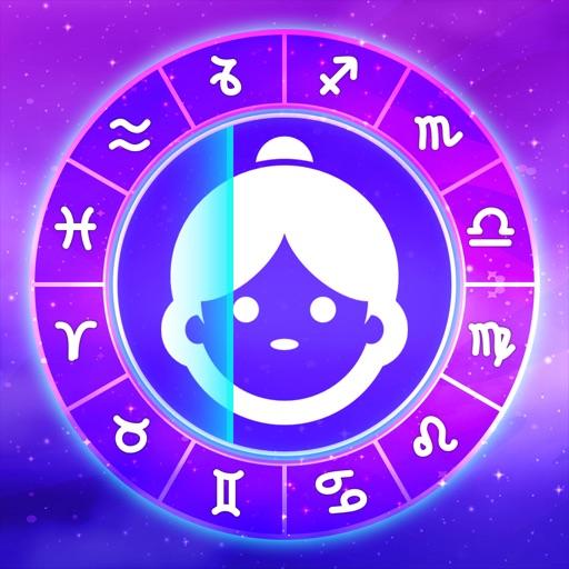 Face Reader - Daily Horoscope