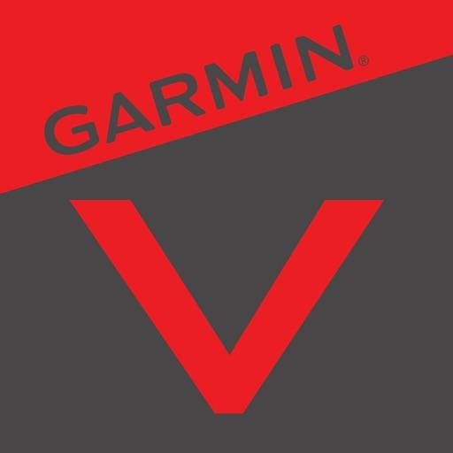Garmin VIRB