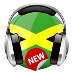 Jamaican Radio AM FM
