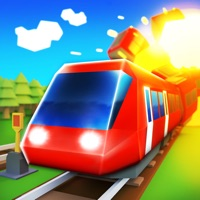Codes for Conduct THIS! – Train Action Hack