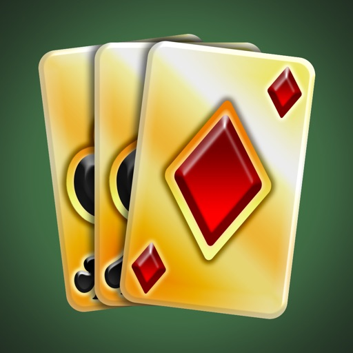 Astraware Solitaire - 12 Games