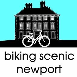 Newport Biking Tour Guide