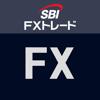 SBI FXトレード株式会社 - SBI FXTRADE ー 2020 アートワーク
