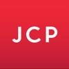 JCPenney - Shopping & Deals