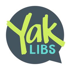 YakLibs-Silly Madlibs Game LOL
