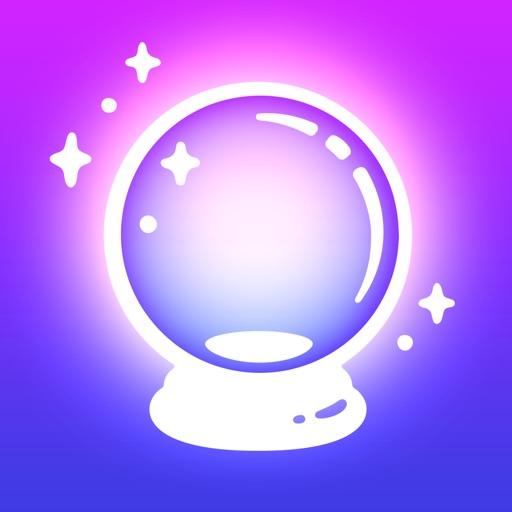 My Astro - Horoscopes