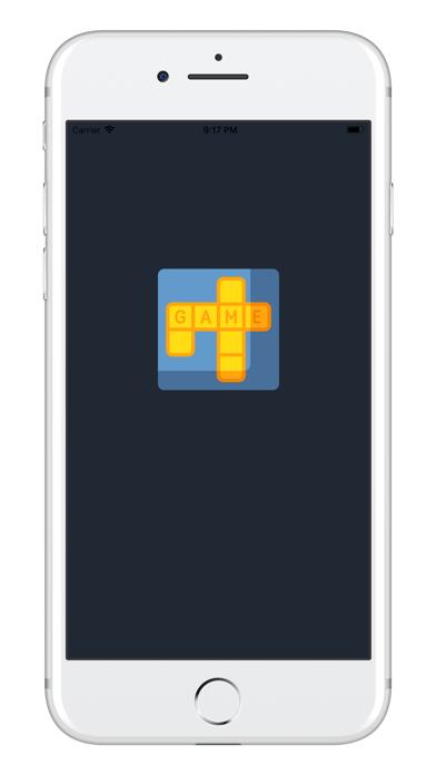 Word Fun - Catchphrase Game screenshot 1