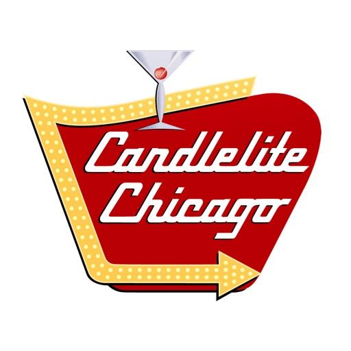 Candlelite Restaurant