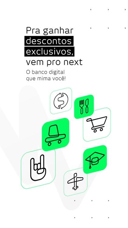 banco next screenshot-3