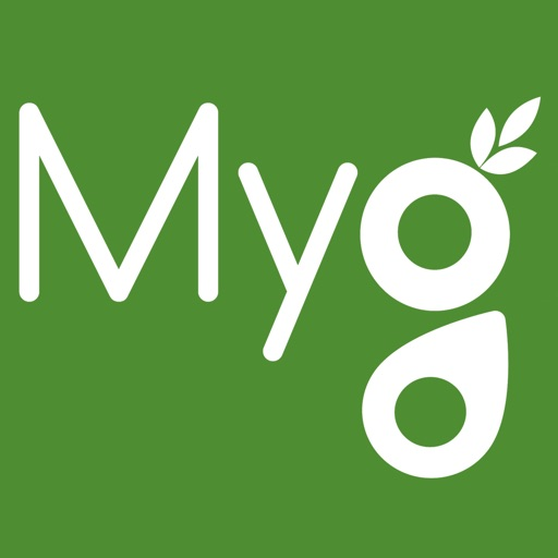 MyGrower