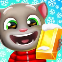 Talking Tom Gold Run Hack Online Generator  img