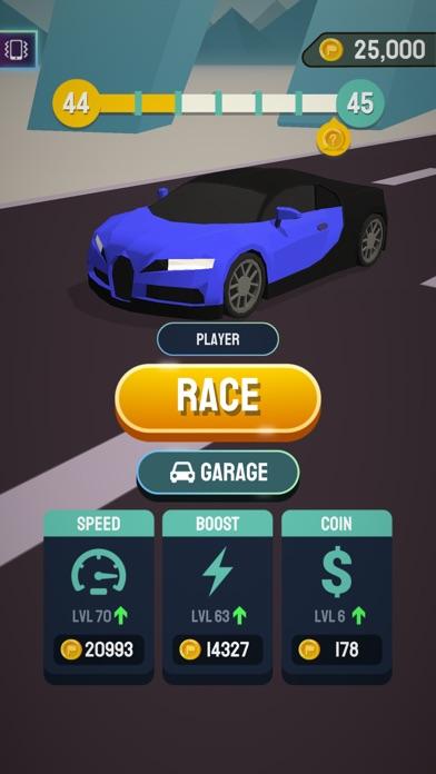 Drift King 3D - Drift Racing screenshot 4