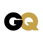 GQ на пк