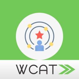 WCAT Test Prep