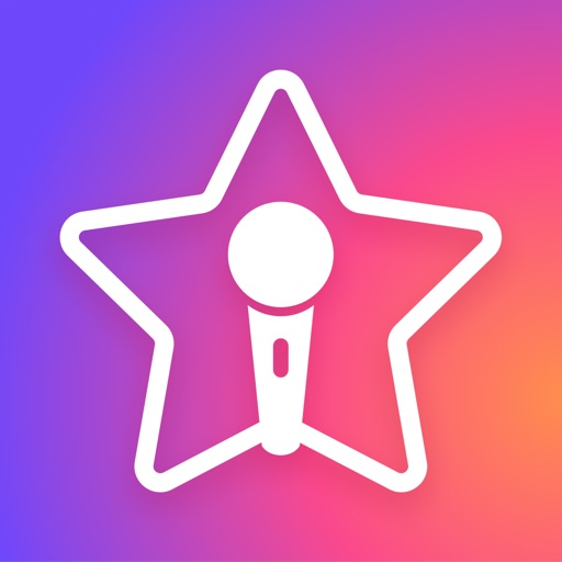 StarMaker-Sing Karaoke Songs download