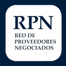 RPN Doctor Online