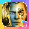 Aralon: Sword and Shadow - iPadアプリ
