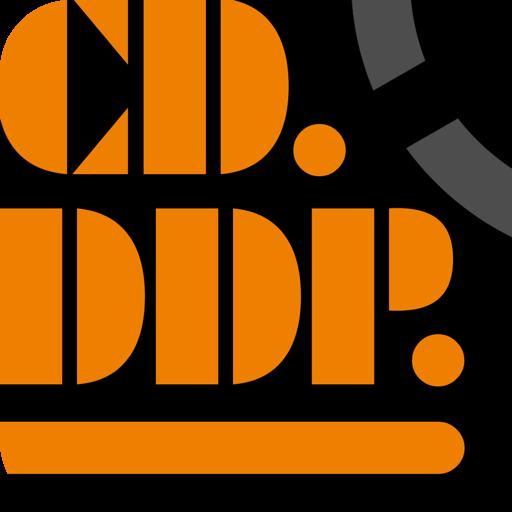 HOFA CD-Burn.DDP.Master LE