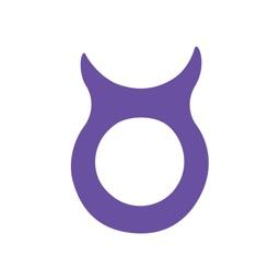 Taurus-IAM