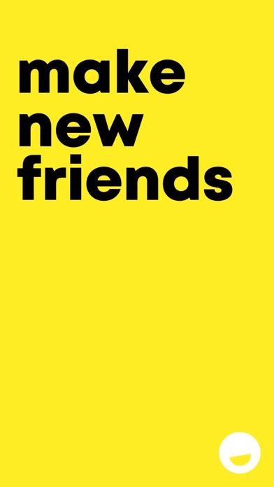 Yubo - Make new friends - Revenue & Download estimates