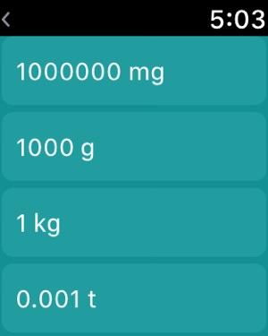 conversor peso libras a kilos
