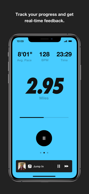 comercio realce Paciencia  buy > nike running app gps problems > Up to 73% OFF > Free shipping