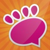MamaBear Family Safety iphone and android app