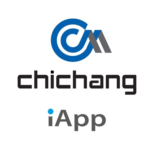 CHI-CHANG
