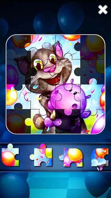 말하는 고양이 토킹진저 2 for Windows