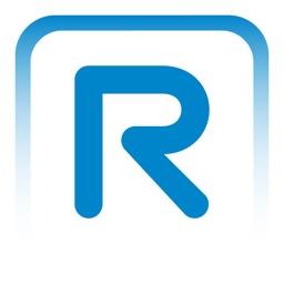 eRainbow Smart Event