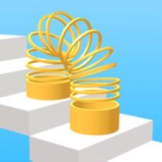 Activities of Go Slinky