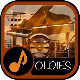 Oldies Music Radio Station