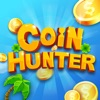 Coin Hunter+