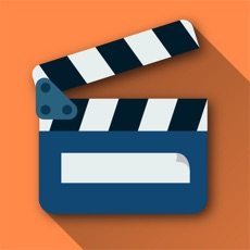 Activities of Guess Movie Name Quiz