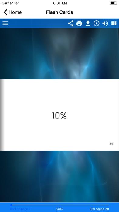 MBLEX Prep 2019 screenshot 8