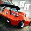 Drift Horizon Online Pro - iPadアプリ