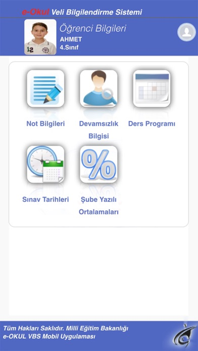download MEB E-OKUL VBS indir ücretsiz - windows 8 , 7 veya 10 and Mac Download now