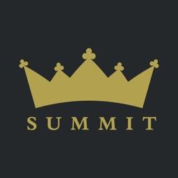The Summit Club