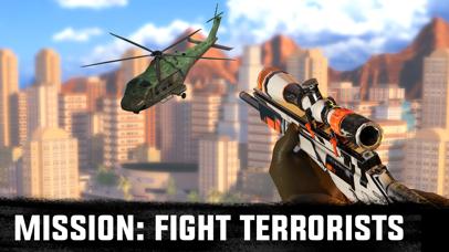 download Sniper 3D Assassin: Gun Games