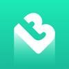 Boost Thyroid: Health Tracker