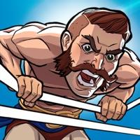 Codes for Muscle Hustle: PvP Wrestling Hack