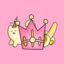 Girly Stickers App