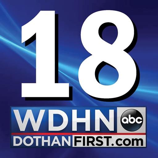 WDHN News DothanFirst.com