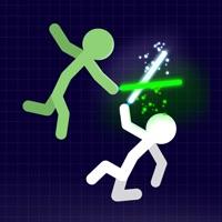 Codes for Ninja Stickman Warrior Hack